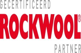 rockwoolpartner