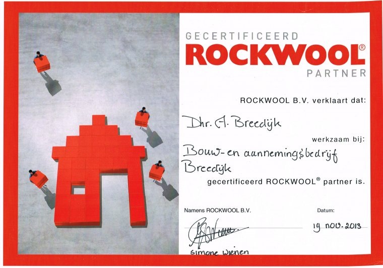 rockwoolpartner2